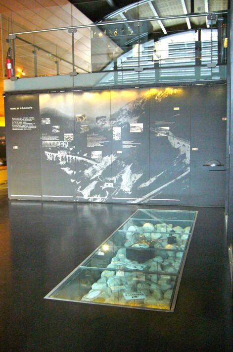Musée de la lunette 02