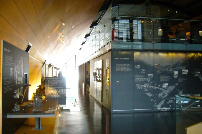Musée de la lunette 03