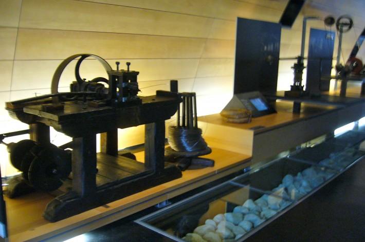 Musée de la lunette 05