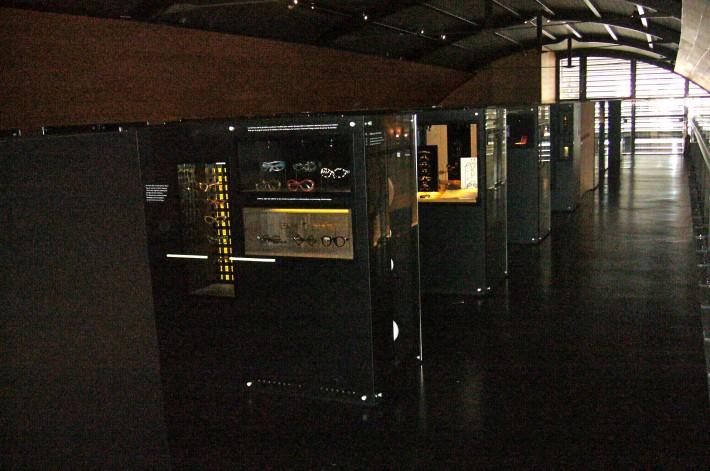 Musée de la lunette 08
