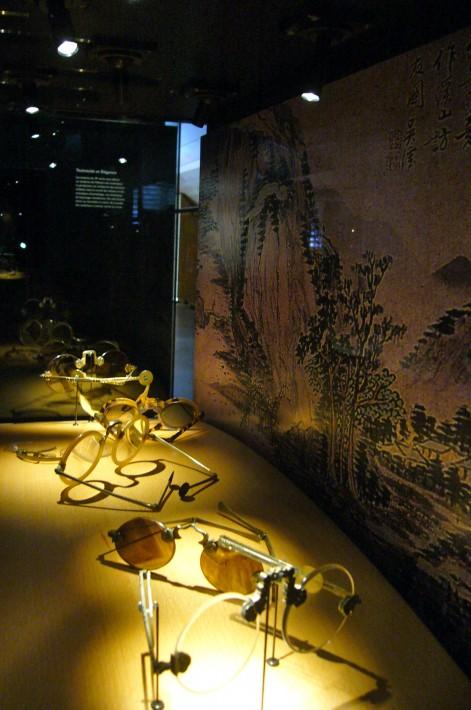 Musée de la lunette 10
