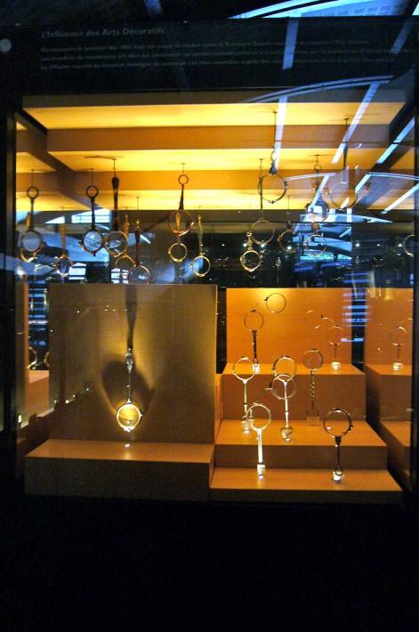Musée de la lunette 13