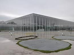 Louvre-Lens 01
