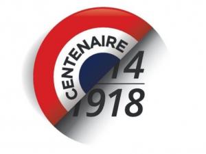 Vimy / site canadien de la Première guerre mondiale (62)